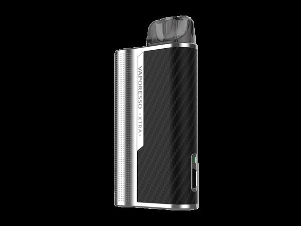 Vaporesso XTRA 900mAh & 2ml Tank E-Zigaretten Pod System