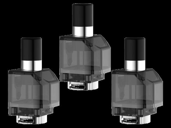 Smok Fetch Pro RGC Pod 4ml (3 Stück pro Packung)