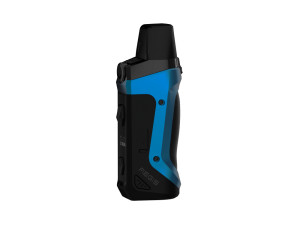 GeekVape Aegis Boost e-Zigaretten Pod System 3,7ml 1500mAh