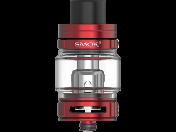 Smok TFV9 Clearomizer Set