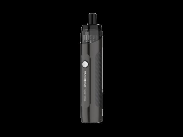 Vaporesso Target PM30 1200mAh 25W 3ml E-Zigaretten Pod-System Starterset