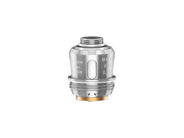 GeekVape MM X2 Heads 0,4 Ohm (3 Stück pro Packung)