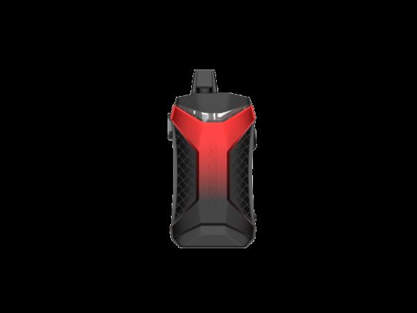 Vaporesso Xiron Pod Mod E-Zigaretten Set