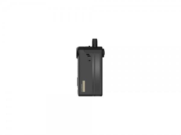 Vapefly TGO Pod 70 Watt 2300mAh 4,5ml Mod E-Zigaretten Set