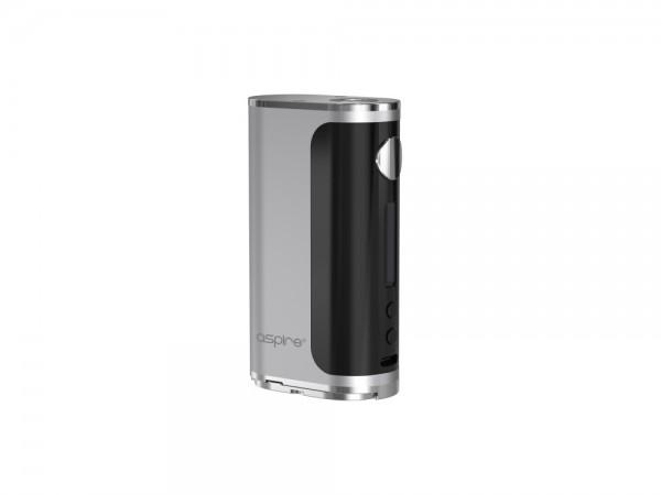Aspire Glint 75 Watt Box Mod Akkuträger
