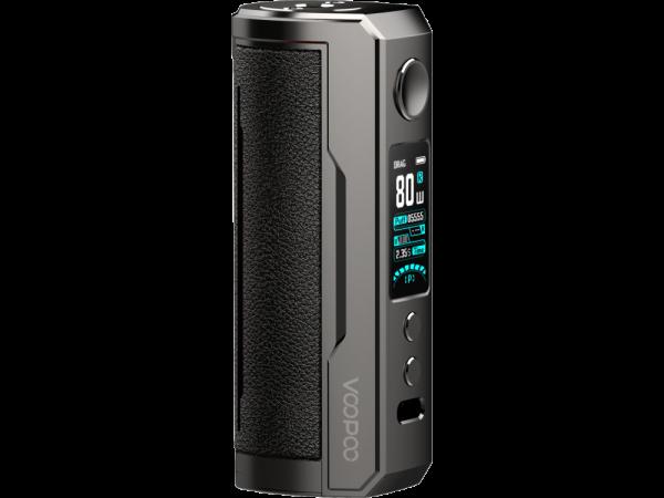 VooPoo Drag X Plus 100 Watt