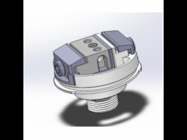 Steam Crave Aromamizer Plus V1/V2 RDTA Mesh Deck