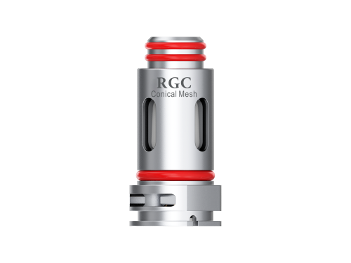 Smok RPM80 RGC Coil Conical Mesh 0.17 Ohm
