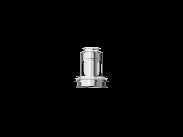 Smok TF Tank Stick Mesh 0,15 Ohm Head (3 Stück pro Packung)