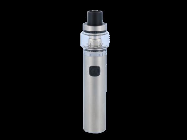 Vaporesso Sky Solo Plus 3000mAh & 8ml Tank E-Zigaretten Starter Set