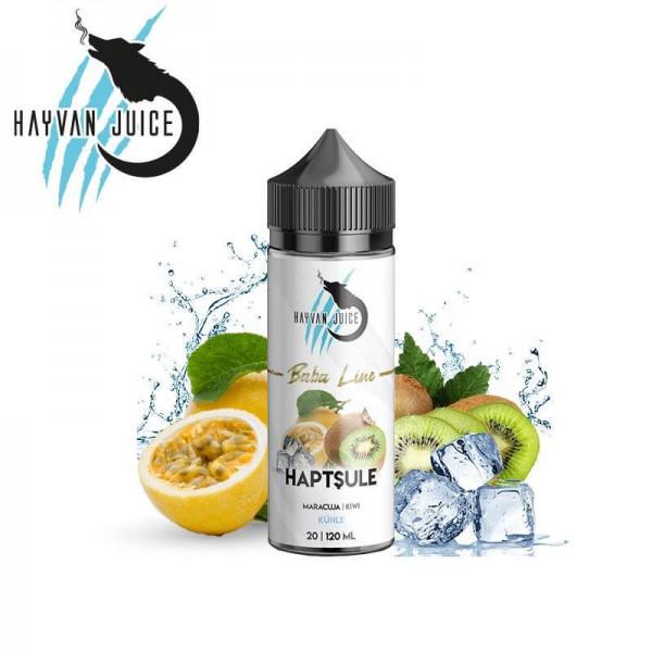Hayvan Juice Baba Line - Hapsule