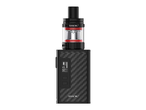 Smok Guardian 40 Watt 1600mAh 2,5 RPM Tank Verdampfer