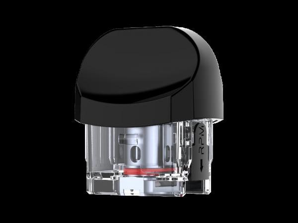 Smok Nord 2 RPM Pod 4,5 ml (3 Stück pro Packung)