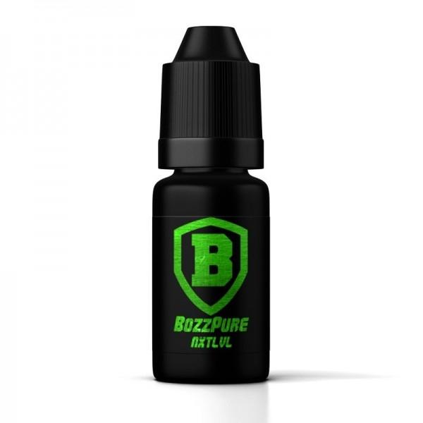 BozzPure - NXTLVL