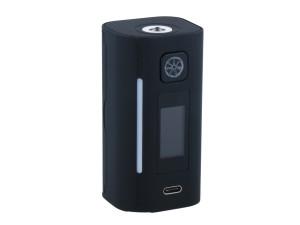 asMODus Lustro Box Mod Akkuträger 200 Watt