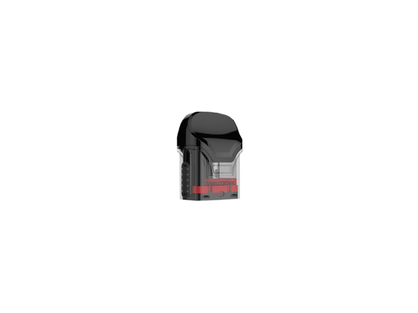 Uwell Crown Ersatz Pods (2er Pack)