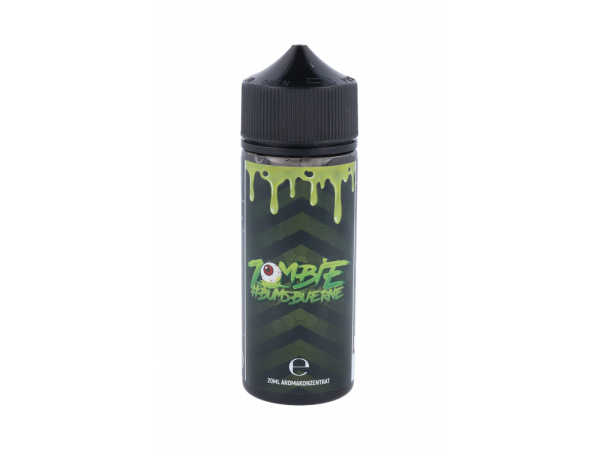 Zombie - Aroma Bumsbuerne 20ml