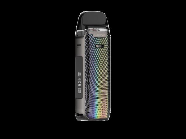 Vaporesso LUXE PM40 E-Zigaretten Set