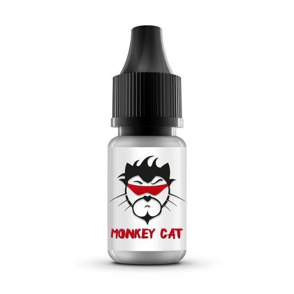 Copy Cat - Monkey Cat