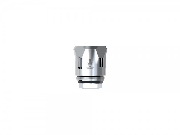 Smok V12 P-Max Mesh Heads 0,17 Ohm (3 Stück pro Packung)