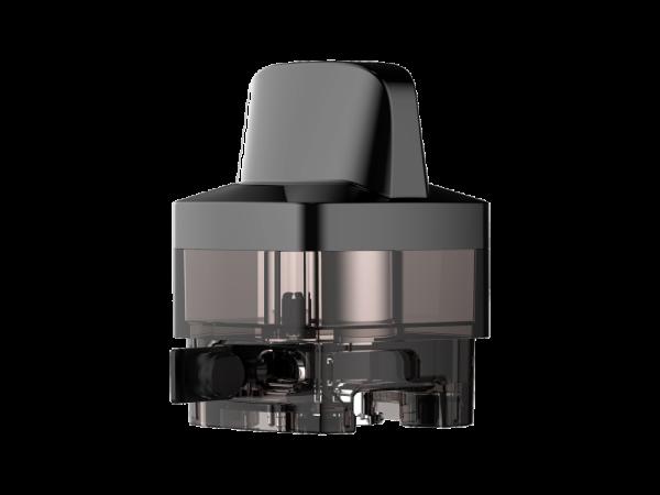 VooPoo Vinci Cartridge 5,5ml 2 Stück pro Packung