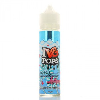 Bubblegum Lollipop by I VG 50ml E-Liquid