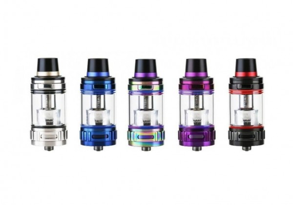 Uwell Valyrian 5ml Tank - 25mm