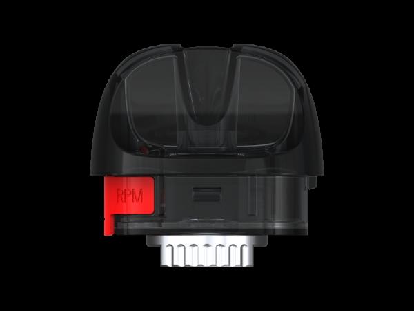 Smok Pozz X RPM Pod 4,5ml (3 Stück pro Packung)
