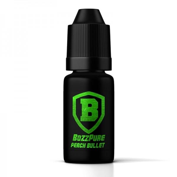 BozzPure - Peach Bullet