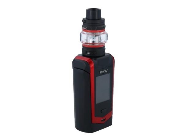 Smok Species 230W Box Mod & TFV8 V2 Baby 5ml