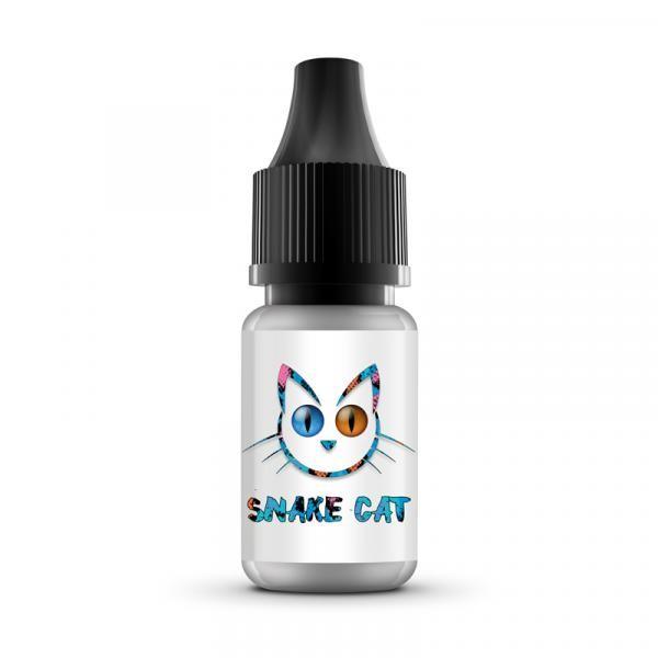 Copy Cat - Snake Cat