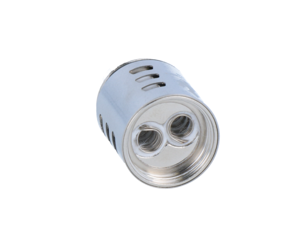 Smok V12 P-X6 Heads 0,15 Ohm Verdampferköpfe (3 Stück pro Packung)