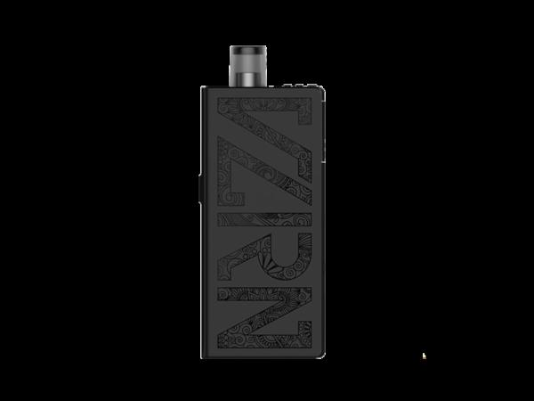 Uwell Valyrian Pod E-Zigaretten Set
