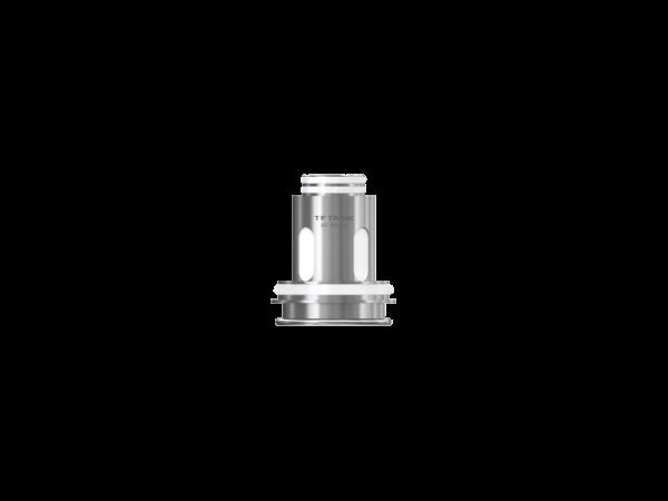 Smok TF-Tank BF Mesh Heads 0,25 Ohm