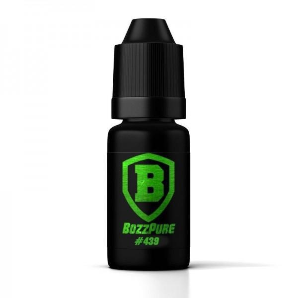 BozzPure - 439