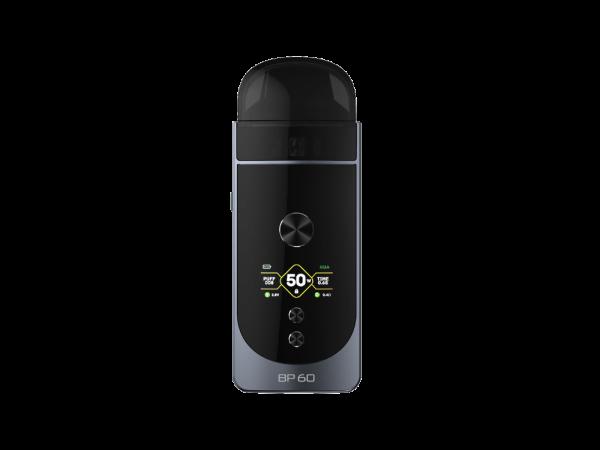 Aspire BP60 1400mAh 5ml Pod System E-Zigarette