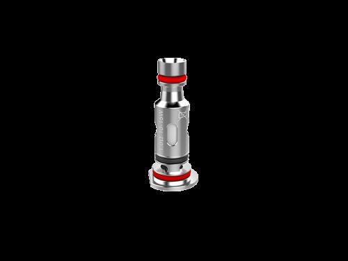 Uwell Caliburn G 1,0 Ohm Head (4 Stück pro Packung)