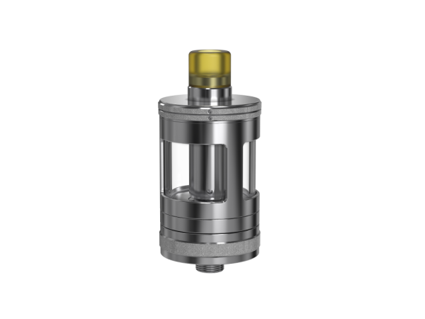 Aspire Nautilus GT Clearomizer 3 ml