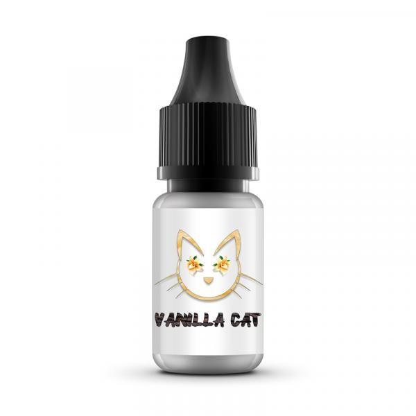 Copy Cat - Vanilla Cat