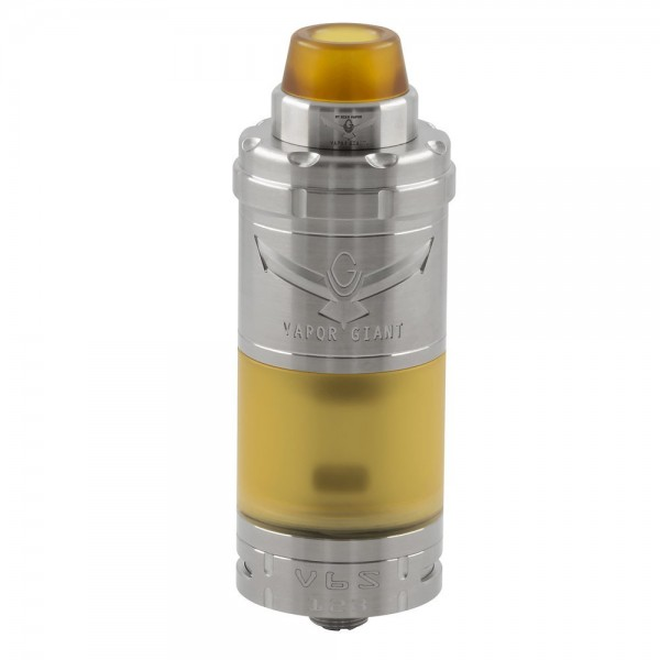 Vapor Giant V6 s RTA 5.5ml