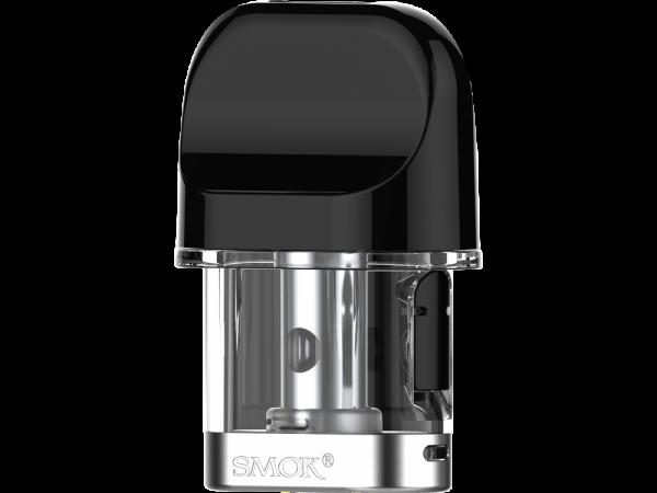 Smok Novo 2 Pod DC 1,4 Ohm (3 Stück pro Packung)