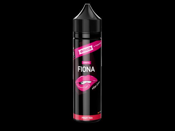 Vapanion - Fiona - Aroma Früchtetee 15ml