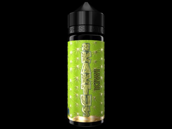 #Kaktus - Aroma Kiwi 20ml