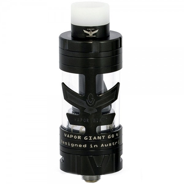 Vapor Giant Go V4 4ml Verdampfer