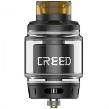 Geekvape Creed RTA 6.5ml 25mm