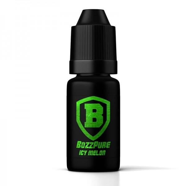 BozzPure - Icy Melon