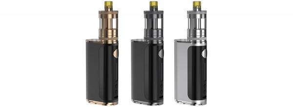Aspire Nautilus GT E-Zigaretten Komplett Set